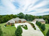 5262 Turney Groce Rd, Byrdstown, TN 38549 - Image 1: Main View