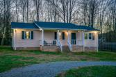 1763 Eastlake Drive, COOKEVILLE, TN 38506 - Image 1: Main View