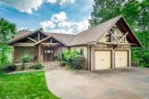 1025 Cornerstone Parkway, ALLONS, TN 38541 - Image 1: Main View