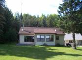 101 E Silver Lake Dr, Iron River, MI 49935 - Image 1