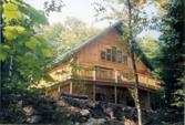 365 Cardinal Red Rd, Michigamme, MI 49861 - Image 1
