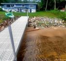 1642 Sand Point Rd, Munising, MI 49862 - Image 1