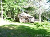 344 Cardinal Red Rd, Michigamme, MI 49861 - Image 1