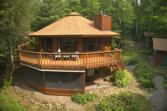 542 Red Rd, Michigamme, MI 49861 - Image 1