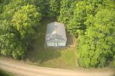 540 Red Rd, Michigamme, MI 49861 - Image 1