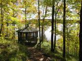 72 Green Rd, Michigamme, MI 49861 - Image 1: Great place to relax!