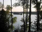 Lot 16 E Fence Lake Rd, Michigamme, MI 49861-0000 - Image 1