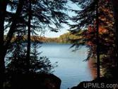 Lot 24 E Fence Lake Rd, Michigamme, MI 49861-0000 - Image 1