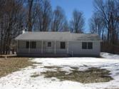1450 N Country Club Dr, Manistique, MI 49854 - Image 1