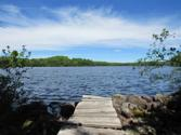 27622 Fence Lake Rd, Michigamme, MI 49861 - Image 1