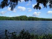 Lot 28 Secluded Point Rd, Michigamme, MI 49861 - Image 1