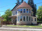 52377 Duncan Ave, Hubbell, MI 49934 - Image 1