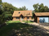 176 Green Acres Rd, Crystal Falls, MI 49920 - Image 1