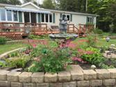 411 N Co Rd 441, Manistique, MI 49854 - Image 1