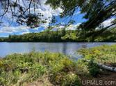 TBD Red Rd, Michigamme, MI 49861 - Image 1