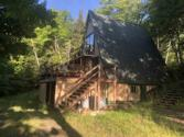 27047 Imperial Heights, Michigamme, MI 49861 - Image 1