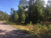 TBD Sandy Ln, Lake Linden, MI 49945 - Image 1