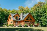 17186 Silver Rd, Michigamme, MI 49861 - Image 1