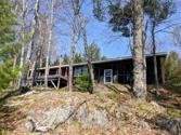 528 Red Rd, Michigamme, MI 49861 - Image 1