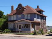 52262 Duncan Ave, Hubbell, MI 49934 - Image 1