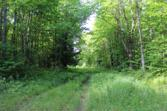 TBD Lake Rd, Ironwood, MI 49938 - Image 1