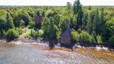 TBD Fourteen Mile Pt, Ontonagon, MI 49953 - Image 1