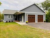 26929 E Grosse Pointe Shores Rd, Dollar Bay, MI 49922 - Image 1