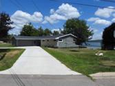 1212 E Grant St, Iron Mountain, MI 49801 - Image 1