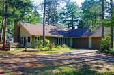 6 Middle Island Point Rd, Marquette, MI 49855 - Image 1