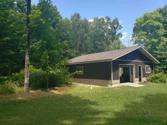 620 N Co Rd 455, Manistique, MI 49854 - Image 1