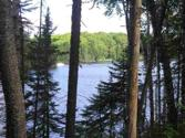 Lot 29 Secluded Point Rd, Michigamme, MI 49861 - Image 1