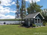 236 W Lake Emily, Iron River, MI 49935 - Image 1
