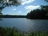 Lot 25 Secluded Point Rd, Michigamme, MI 49861 - Image 1
