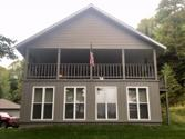 536 Cardinal Red Rd, Michigamme, MI 49861 - Image 1