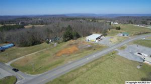 1 Cathedral Caverns Highway Property Photo