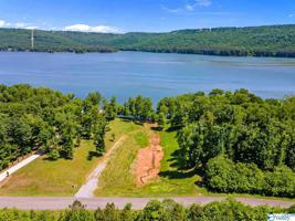 Lot 233 Lookout Mountain Drive Property Photo