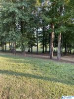 lot 402 Colonial Drive Property Photo