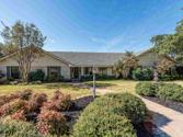 3408 FORRESTER LN, Waco, TX 76708-1720 - Image 1
