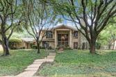 3100 WOODED ACRES DR, Waco, TX 76710-1259 - Image 1