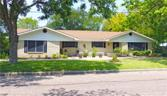 14016 Harbor Drive, Woodway, TX 76712 - Image 1