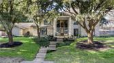 3100 Wooded Acres Drive, Waco, TX 76710 - Image 1