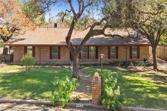 1641 Cherry Creek Drive, Woodway, TX 76712 - Image 1