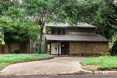 1657 CHERRY CREEK DR, WOODWAY, TX 76712 - Image 1
