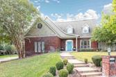 4200 GREEN POINT DR, Waco, TX 76710-1463 - Image 1