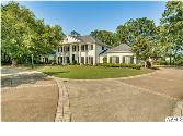 11119 HOUSE BEND ROAD, NORTHPORT, AL 35475 - Image 1