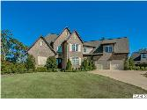 10101 LAKE SIDE DRIVE, TUSCALOOSA, AL 35406 - Image 1