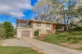 5110 NORTHWOOD LAKE DRIVE E, Northport, AL 35473 - Image 1