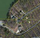 000 Willow Way DRIVE, Lake View, AL 35111 - Image 1: Lot is divided into two parcels.  Both marked with a house symbol