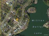 0 BEL-AIR CIRCLE, Mccalla, AL 35111 - Image 1