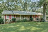 2520 Shoal PLACE, Northport, AL 35473 - Image 1: Beautiful brick home on cul de sac street in Northwood Lake with access behind the home to the lake. Gentle path to the lake.